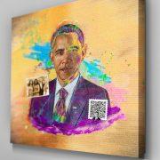 Barack-Obama-2017-Canvas-01