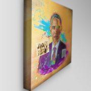Barack-Obama-2017-Canvas-03