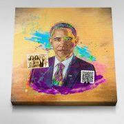 Barack-Obama-2017-Canvas-05