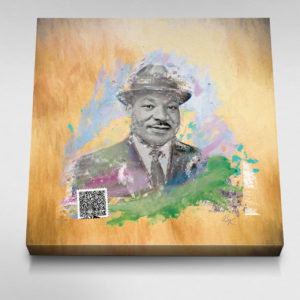 MLK-Jr-2016-Canvas-05